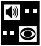 logo2v