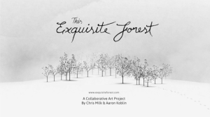 exquisite_forest
