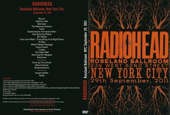 rh2011-09-29 Roseland art
