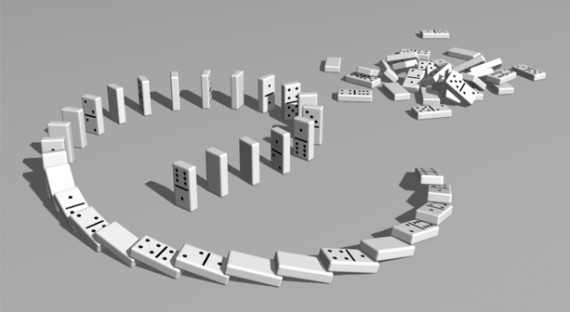 E-dominoes-falling-e1340637716778