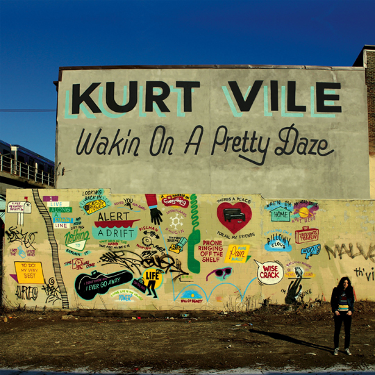OLE-998-Kurt-Vile-Walkin-On-A-Pretty-Daze_sm