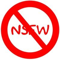 nonsfws_03